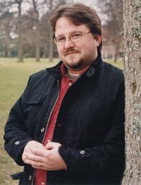 Robert Wiersema